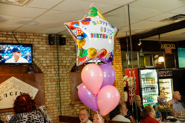 Dottie's 65th-4339