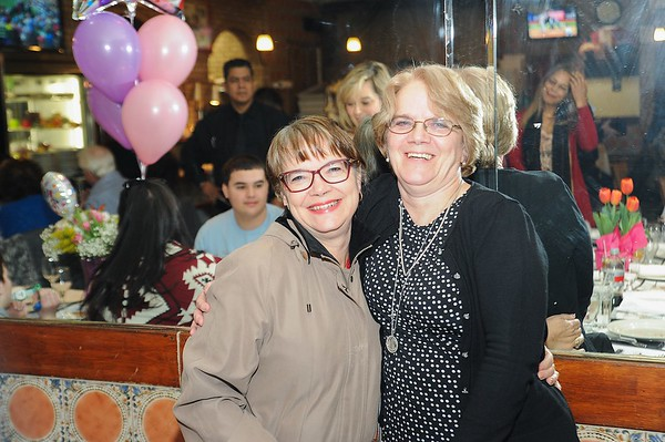 Dottie's 65th-4370_InPixio