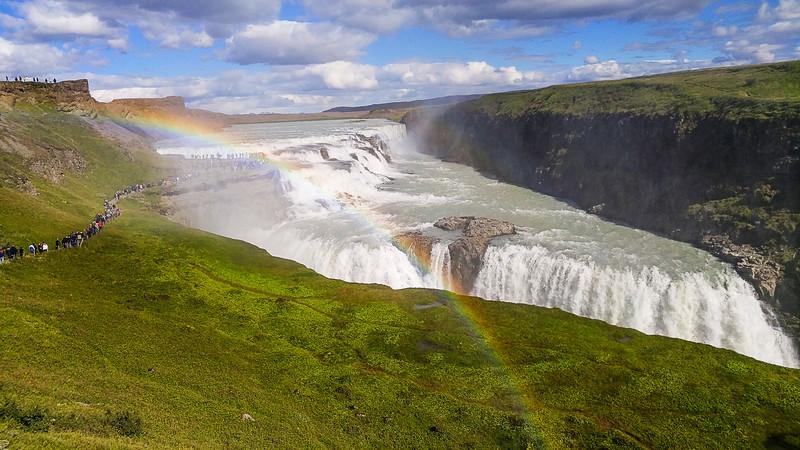 020 ICELAND WATERFALL REV01