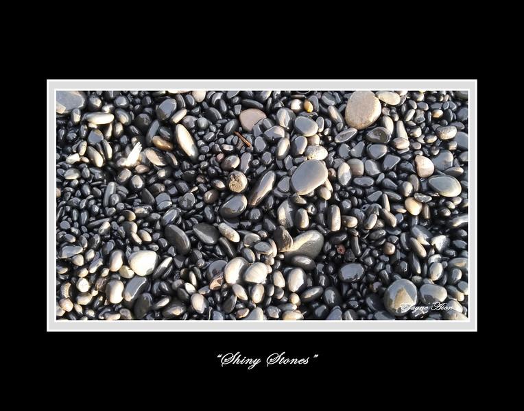 016-SHINY-STONES REV03 MAT02