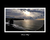 019-SUNSET-BAY REV03 MAT02