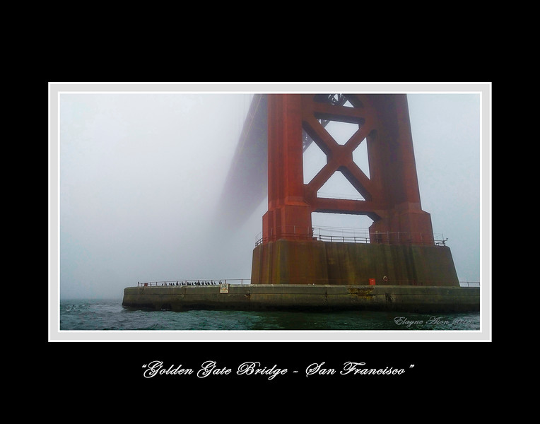 026-FOGGY GOLDEN GATE REV03 MAT02
