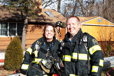 DGFD BOX  1-4-12 016  JACKIE AND CT