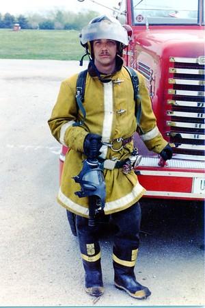 FSI  SMOKE DIVERS  1982  DAVE COOPER  137     1
