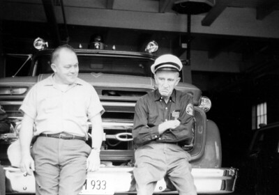 DGFD LARRY POPPY NELSON AND FRANK MEISTER