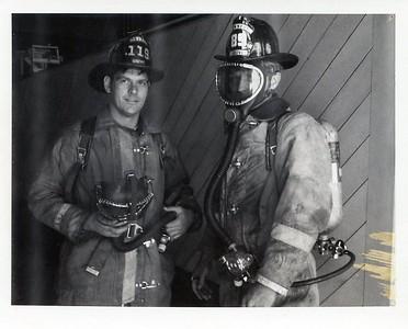5-26-1976  LARRY BEYER, CHUCK STAFFELDT