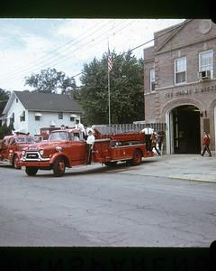 JULY 4 1968  PHOTO 10