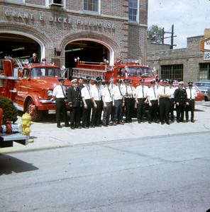 JULY 4 1968  PHOTO 1