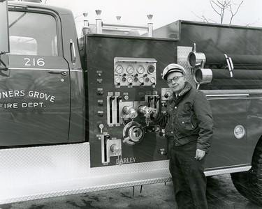 (3-25-68)  NEW DARLEY ENGINE RECEIVED  CHIEF FRANK WANDER