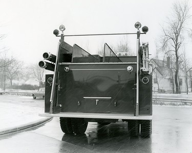 (3-25-68)   NEW DARLEY ENGINE RECEIVED  REAR VIEW