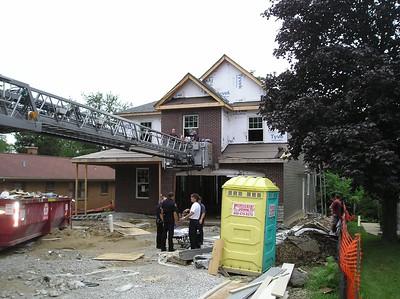 Construction Rescue 1 DGFD