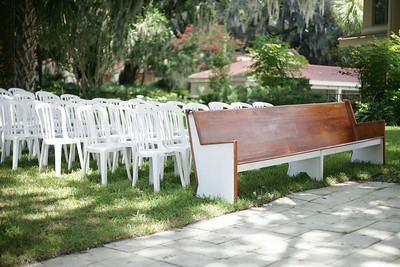Orange Park Wedding Venue Winterbourne Inn Chloe Austin Photography Jacksonville Wedding Photographer