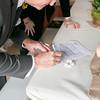 CAP-2013-dana-jacob-wedding-ceremony-1202