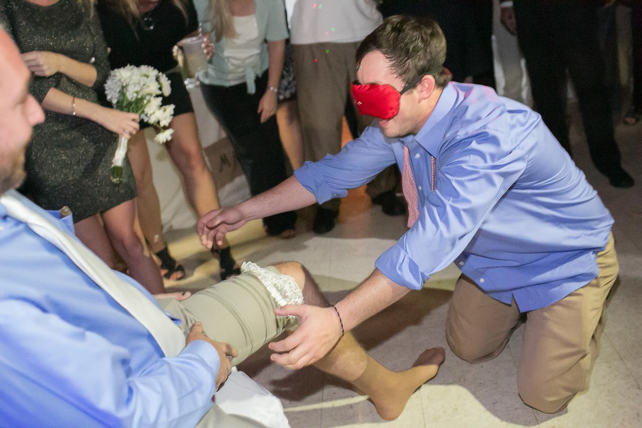 CAP-2013-dana-jacob-wedding-reception-1368
