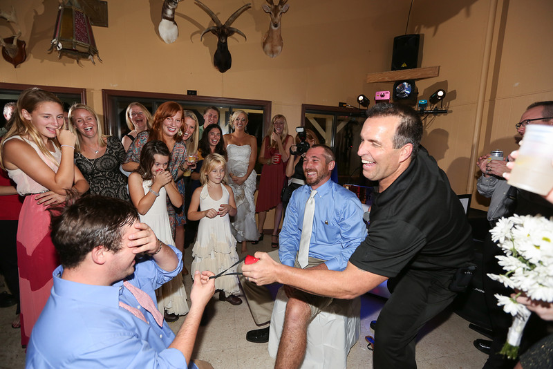 CAP-2013-dana-jacob-wedding-reception-1375