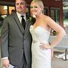 CAP-2013-dana-jacob-wedding-ceremony-1198