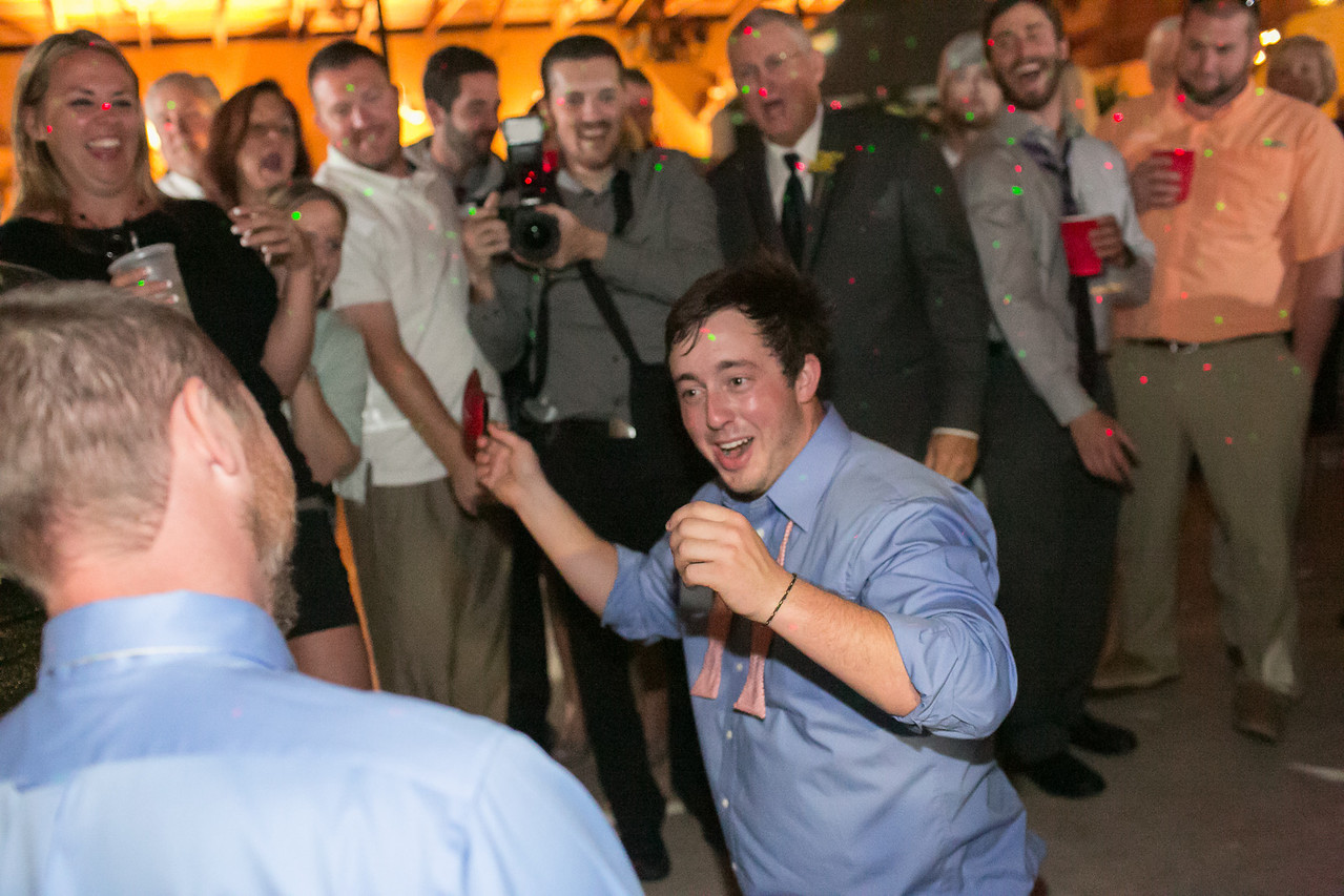 CAP-2013-dana-jacob-wedding-reception-1377