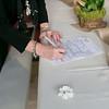 CAP-2013-dana-jacob-wedding-ceremony-1200