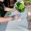 CAP-2013-dana-jacob-wedding-ceremony-1204