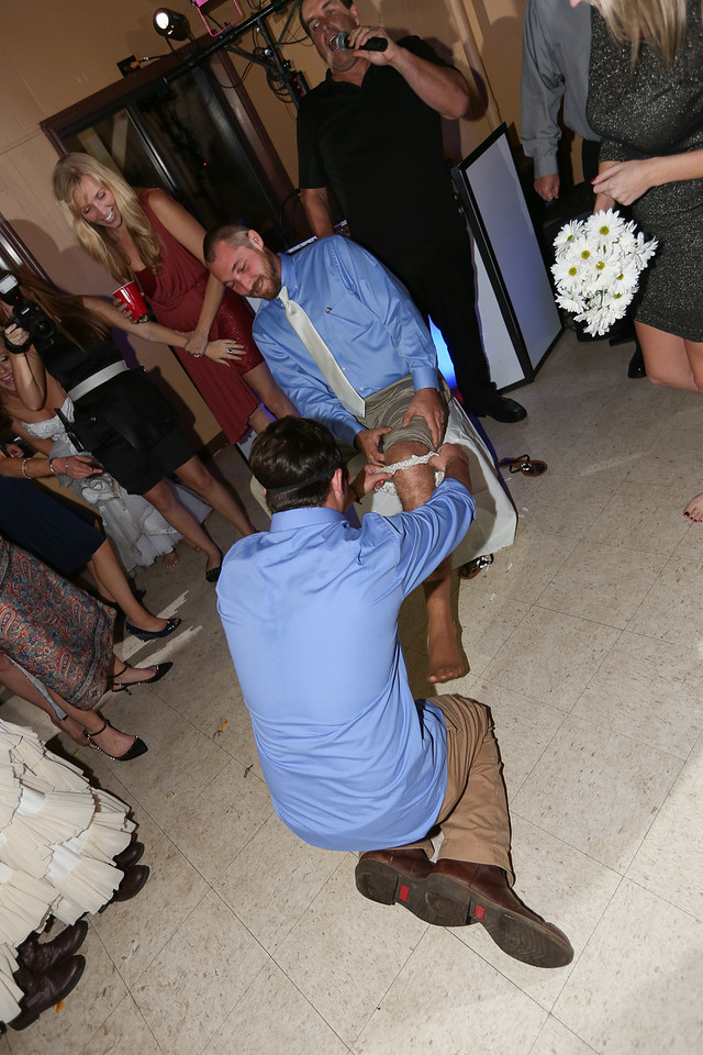 CAP-2013-dana-jacob-wedding-reception-1363