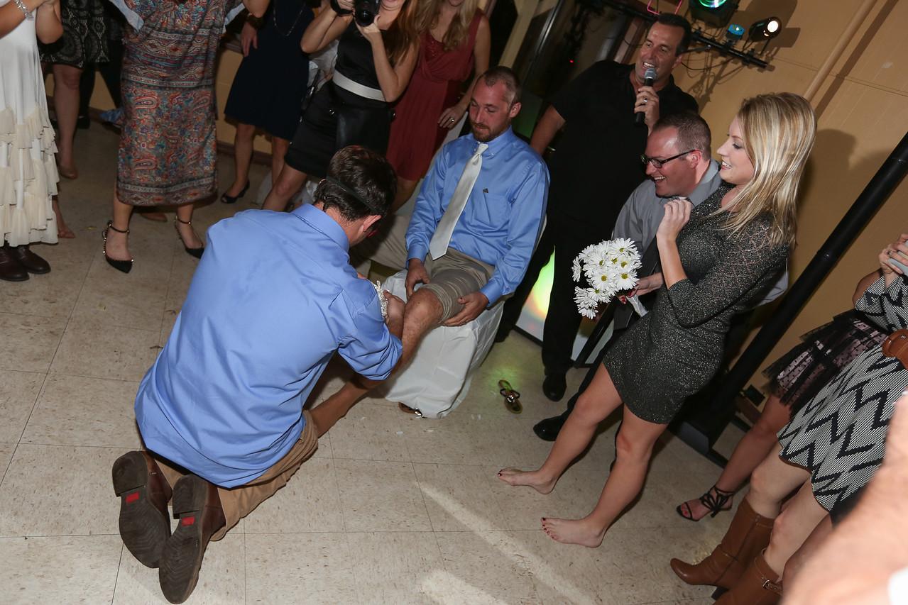 CAP-2013-dana-jacob-wedding-reception-1362