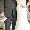 CAP-2013-dana-jacob-wedding-ceremony-1197