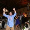 CAP-2013-dana-jacob-wedding-reception-1397