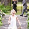 CAP-2013-dana-jacob-wedding-ceremony-1191