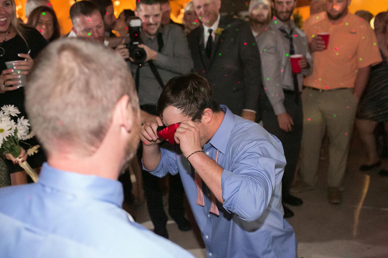 CAP-2013-dana-jacob-wedding-reception-1374