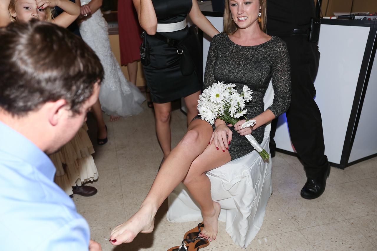 CAP-2013-dana-jacob-wedding-reception-1379