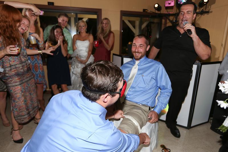 CAP-2013-dana-jacob-wedding-reception-1369