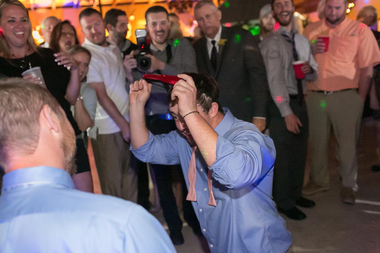 CAP-2013-dana-jacob-wedding-reception-1376