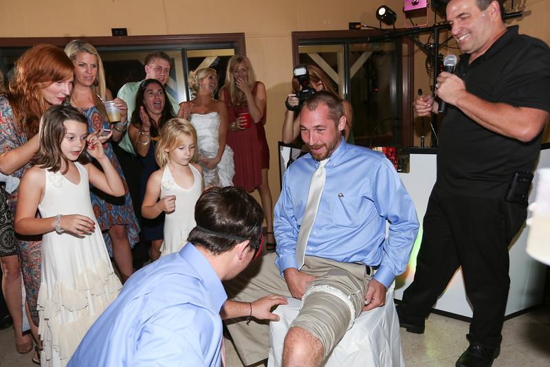 CAP-2013-dana-jacob-wedding-reception-1372