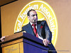 Dr Prem Speaks during Medical Tourism Congress in San Francisco, US