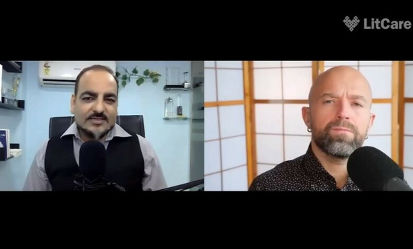 My-Interview-With-Grazvydas-Om-From-LitCare-Dr-Prem-Jagyasi-780x470.jpg