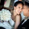 Embassy Suites Fort Lauderdale Wedding