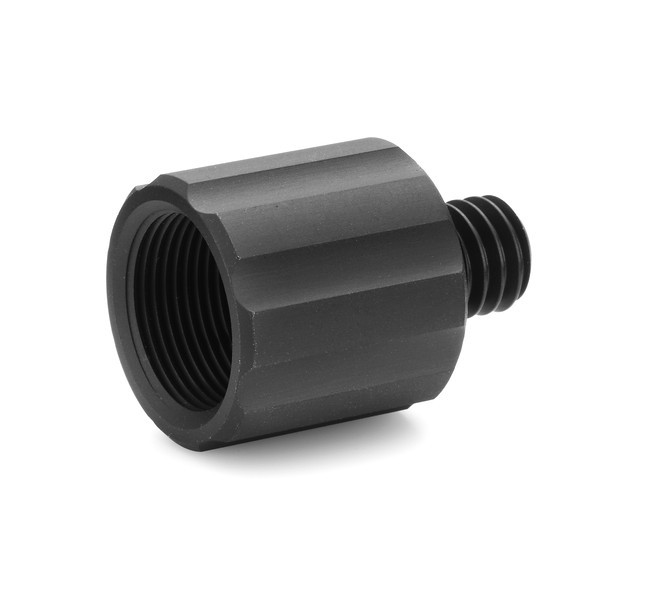 Thread Adapter for Stereo BoomDYS0917