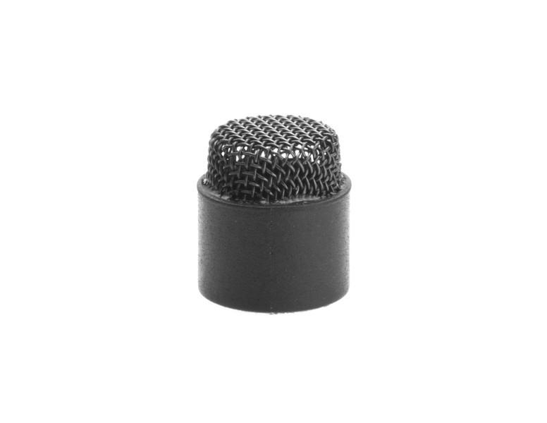 Miniature GridsSoft Boost Black 5 pcsDUA6001