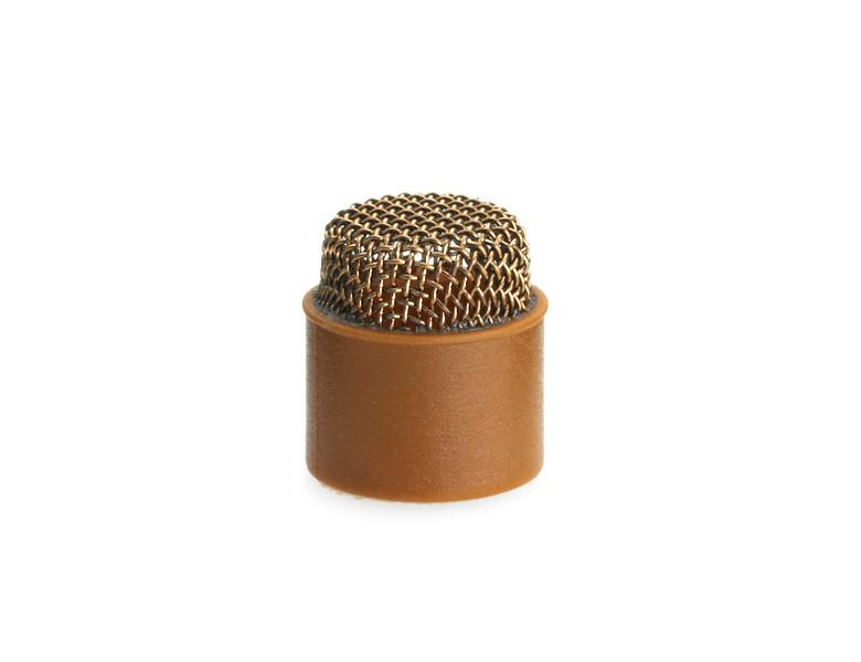 Miniature GridsSoft Boost Brown 5 pcsDUA6017