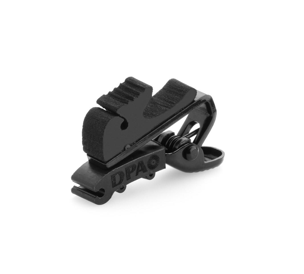 Miniature Clip SCM0004-B