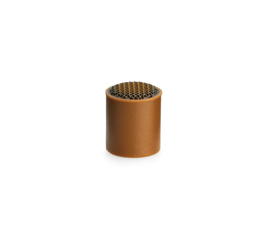 Miniature GridsHigh Boost Brown 5 pcsDUA6018