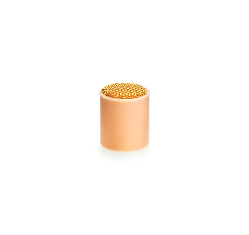 Miniature GridsHigh Boost Beige 5 pcsDUA6004