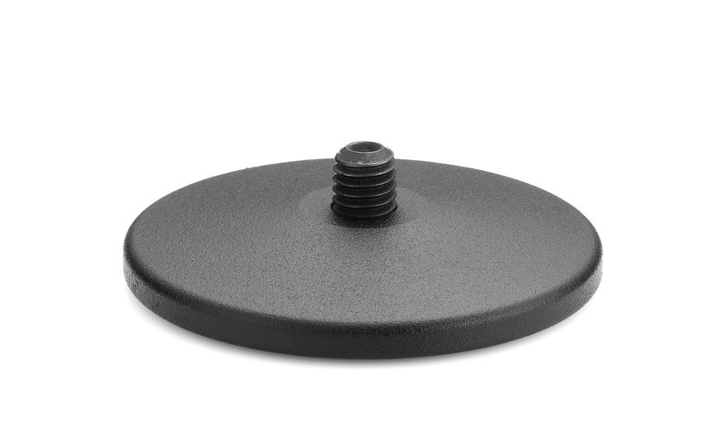Table BaseTB4000