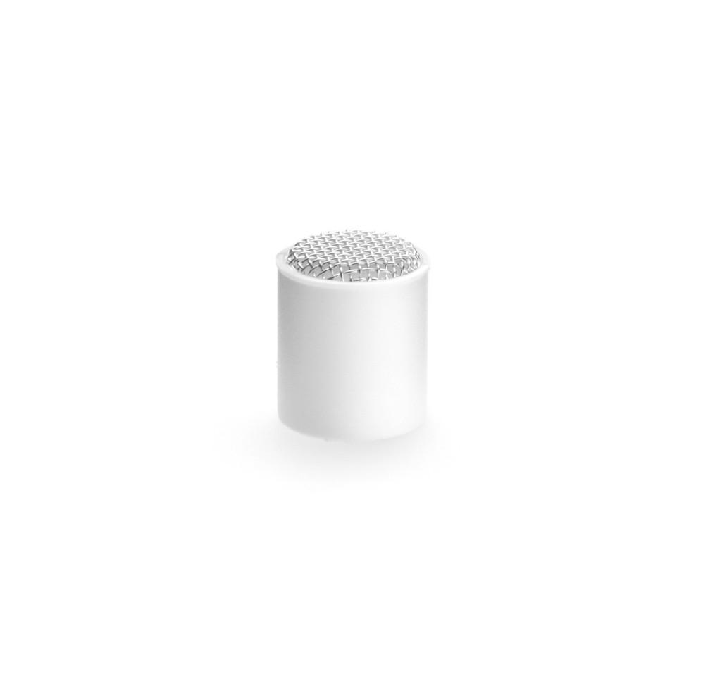 Miniature GridsHigh Boost White 5 pcsDUA6006