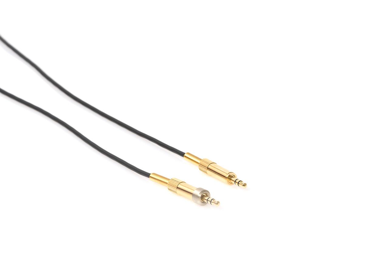 Stereo Mini-Jack Plug1 m 39 inDAO0135