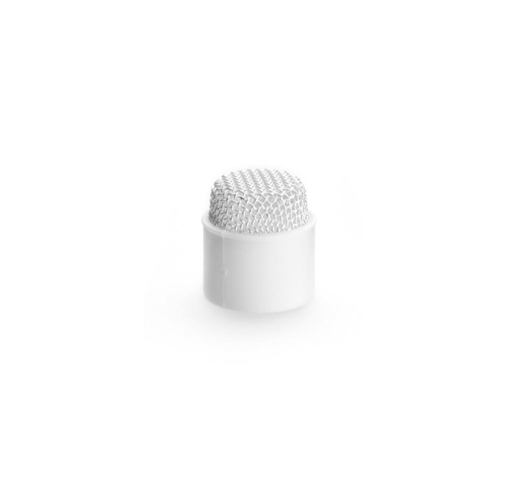 Miniature GridsSoft Boost White 5 pcsDUA6005