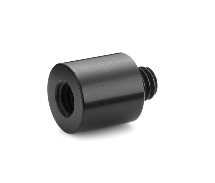 Spacer for Stereo Boom19 mm 0 75 inDUA0019