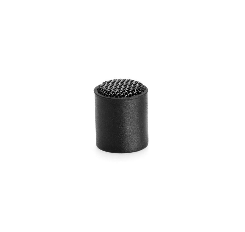 Miniature GridsHigh Boost Black 5 pcsDUA6002