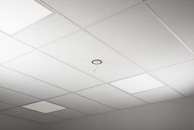 mic-base-ceiling-room