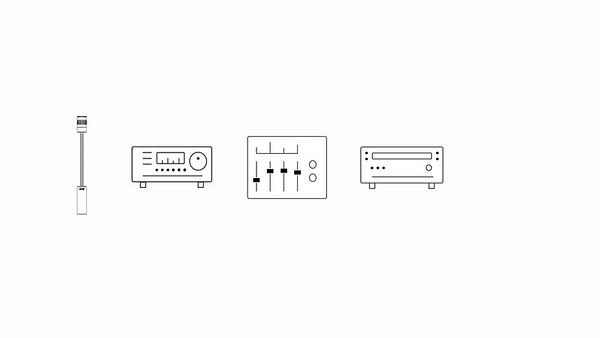 Installed-Sound